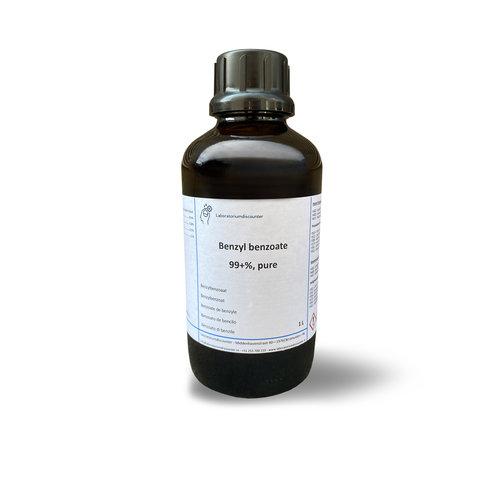Benzylbenzoaat 99+%, puur