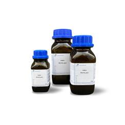 Yodo 99,9 +%, EP / USP / BP puro