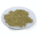 Ammoniumijzer(III)citraat ca. 15 % Fe, groen