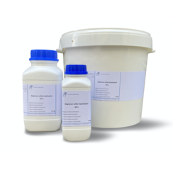 Magnesiumsulfat Heptahydrat, 99+%, foodgrade