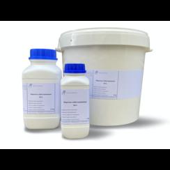 Sulfato de magnesio heptahidratado 99 +%, grado alimenticio