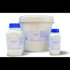 Ammonium chloride 99+%, pure