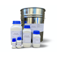 Kaliumiodid ≥ 99,9% sehr rein, USP, BP, EP, FCC