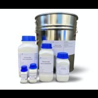Yoduro de potasio ≥99,9% de alta pureza, USP, BP, EP, FCC