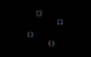 Metaldehyd