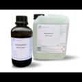Diisopropylamine 99,5+%, puur