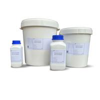 Bicarbonato de potasio 99 +% de calidad alimentaria