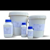 Tiosulfato de sodio pentahidratado 99 +%, puro