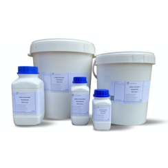 Natriumthiosulfaat pentahydraat 99+%, puur