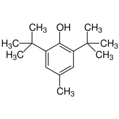 Butylhydroxytoluol (BHT) ≥99,7 %
