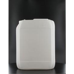 UN-jerrycan naturel 10 L