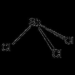 Antimoon(III)chloride ≥99 %, p.a., ACS