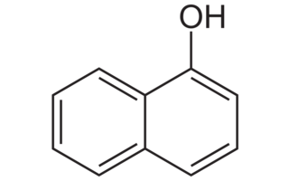 1-Naftol