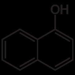 1-Naftol ≥99 %, p.a.