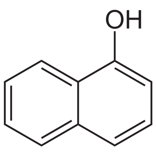 1-naftol ≥99%, p.a.