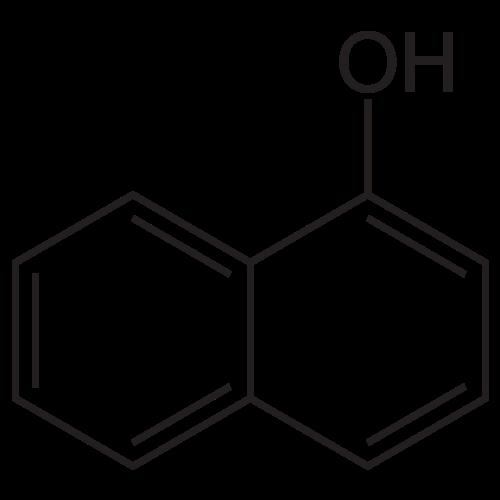 1-Naphthol ≥99 %, p.a.