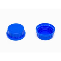 Caps for Square UN pots