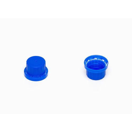 Doppen voor Vierkante UN potten