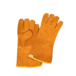 Hittebestendige handschoenen 42VB / 15-3