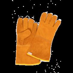 Hitzebeständige Handschuhe 42VB / 15-3
