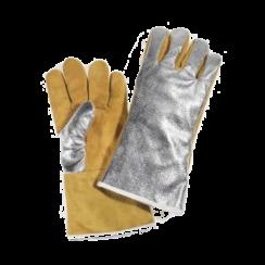 Hitzebeständige Handschuhe SCTKA