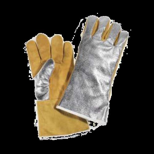 Hittebestendige handschoenen SCTKA