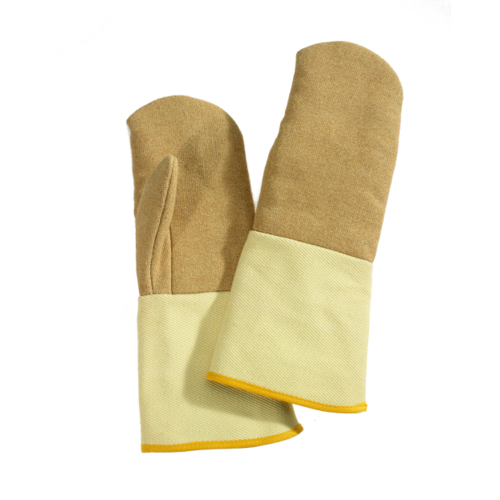 Aramide Handschoenen F2AGP / 18TK