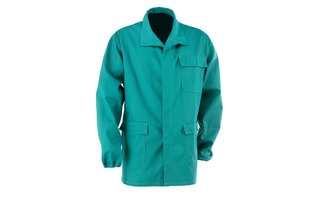 FR Cotton Clothing