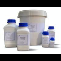 Cloruro de magnesio hexahidratado 99 +%. Ph. Eur, BP, FCC, grado alimenticio