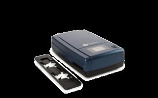 Pathologie-Scanner