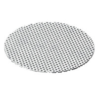 Exsikkator-Platte DURAN® Typ (2)
