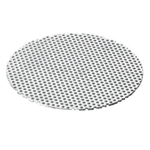 Exsiccator-plaat DURAN® Type(2)