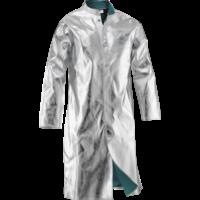 Mantel V2KAF