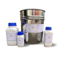 Sulfur 99.8 +% Pure, Powder