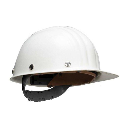 ACEBOP-Helm