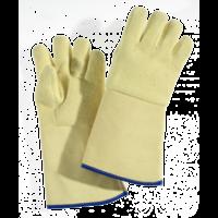 Aramide handschoenen S5MK / 18
