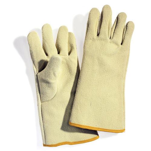 Aramide handschoenen S1TK