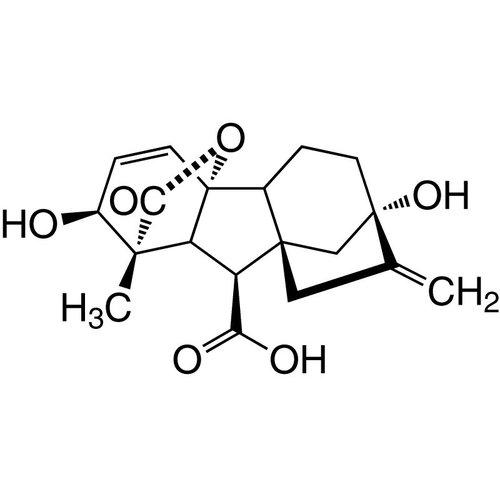 Gibberlinezuur 90% (GA3)