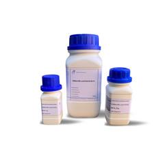 Ácido Gibberlic 90% (GA3)