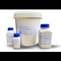 Tri-Natriumcitrat-Dihydrat 99,8 +%, Lebensmittelqualität