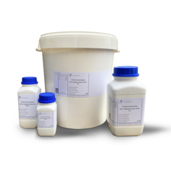 Citrato trisódico dihidrato 99,8 +%, grado alimenticio, USP, BP, FCC