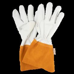 Handschoenen voor TIG-lassen B12 / 15