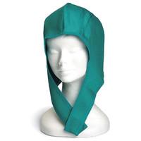 Kopfschutz V1TCI