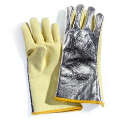 Firefighter gloves 5ADA/659