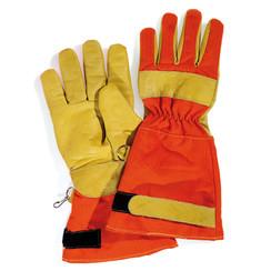 Firefighter gloves FLAME