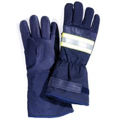 Brandweerhandschoenen FLAME AIB 659 M