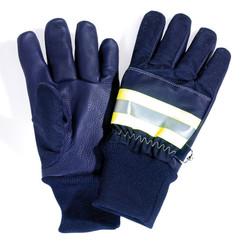 Brandweerhandschoenen FLAME AIB 659 P