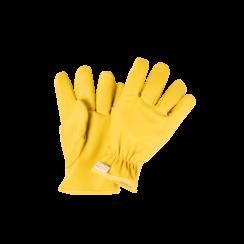 Kältebeständige Handschuhe ARTIC