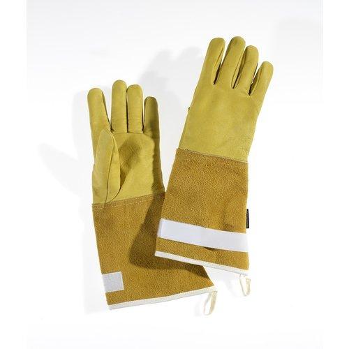 Cryogene handschoenen CRYOLITE-HP