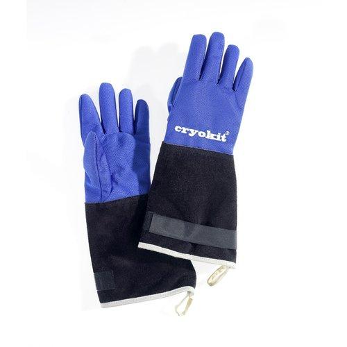 Cryogene handschoenen CRYOPLUS 2.0